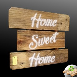"Cartel Country ""Home Sweet Home"""
