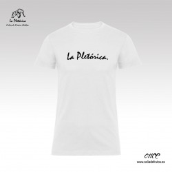 """""""La Pletórica"""" por La Pletórica"""
