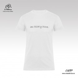 "copy of Camiseta ""Golf GTI""..."