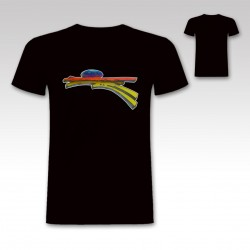 """Camiseta """"Retu"""" de StrikeDos"""