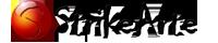 StrikeArte